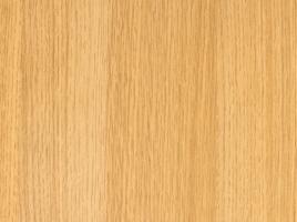 Декоративные панели для стен Master-range, цвет: кордоба