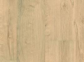 Декоративные панели для стен Master-range, цвет: дуб ясный