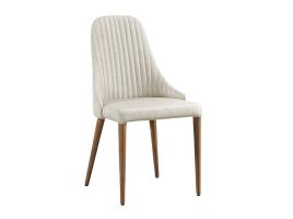 Стул Loggi с мягким сиденьем