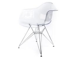Дизайнерский стул Eames DAR dining chair