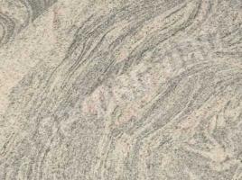 лянцевый ламинат elesgo 770407