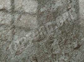 Глянцевый ламинат Elesgo Мари верде