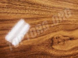 глянцевый ламинат elesgo орех глянцевый ламинат elesgo 770413