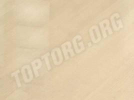глянцевый ламинат elesgo 770414