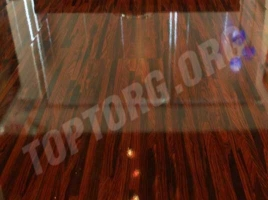 глянцевый ламинат elesgo 770421