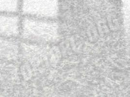 Глянцевый ламинат Elesgo Серебряная звезда
