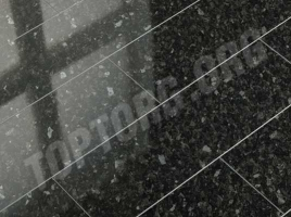 глянцевый ламинат elesgo superglanz v5 771006