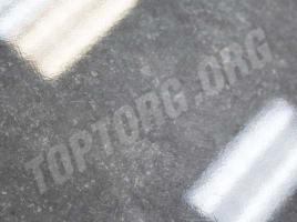 глянцевый ламинат elesgo superglanz v5 771012
