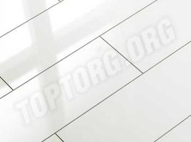 глянцевый ламинат elesgo superglanz v5 771016
