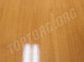 глянцевый ламинат elesgo 772319