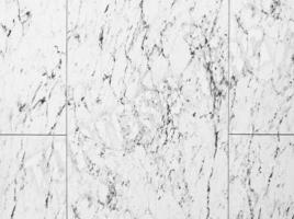глянцевый ламинат elesgo superglanz maxi v5 772617