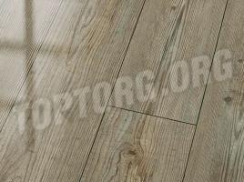 Глянцевый ламинат Falquon D3546 Prignitz Pine