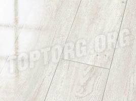 Глянцевый ламинат Falquon D4181 Aragon Oak