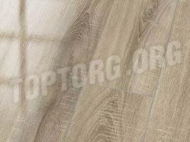 Глянцевый ламинат Falquon D4186 Sonoma Oak