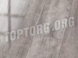Глянцевый ламинат Falquon D4187 White Oak