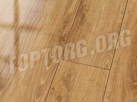 Глянцевый ламинат Falquon D4189 Victorian Oak