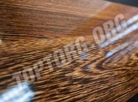 Глянцевый ламинат Imperial Ibiza панга панга 820