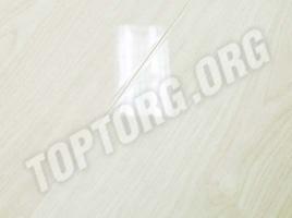 Глянцевый ламинат Imperial Ibiza Дуб белый