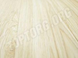глянцевый ламинат praktik 71003