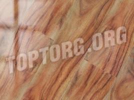 Глянцевый ламинат Unistep Glossy G712 Янтарь