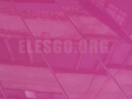 фиолетовый глянцевый ламинат