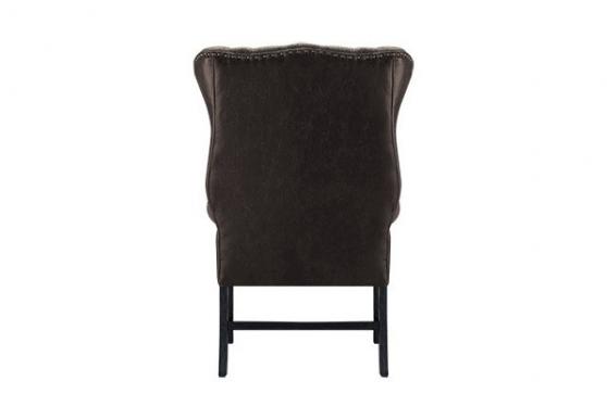 дизайнерское кресло на заказ