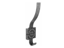Крючок для одежды Z-5413.G35
