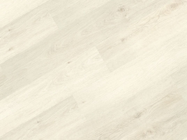 Ламинат Egger 8/33 Classic Дуб Кортина белый H1053