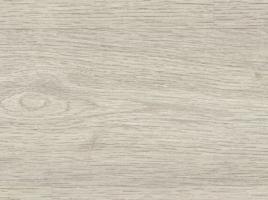 Ламинат Egger 8/33 Classic Дуб Кортина светло-серый H2008