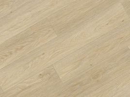 Ламинат Egger 11/33 Classic Дуб Чезана песочный H2849