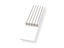 Держатель ножей в лоток для столовых приборов Premiere на 60 и 90 см