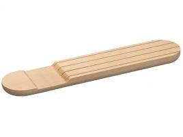 Держатель для ножей в лотки для столовых приборов от 50 см