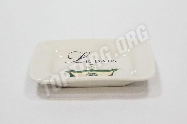 Набор для ванной Le Bain England