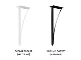 Опора для стола Петербург