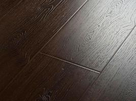 Ламинат Praktik Massive 5506 Дуб темный