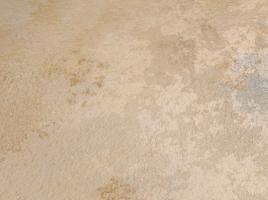 Декоративные панели для стен Luxury wall, цвет: песчанник