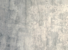 Декоративные панели для стен Luxury wall, цвет: залина