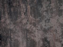 Декоративные панели для стен Luxury wall, цвет: вулкано