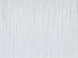 Декоративные панели для стен Luxury wall, цвет: аллюр белый