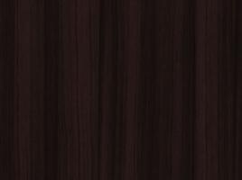 Декоративные панели для стен Luxury wall, цвет: дерево дымчатое