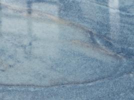 Декоративные панели для стен Luxury wall, цвет: голубая лазурь