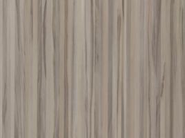 Декоративные панели для стен Luxury wall, цвет: груша соната