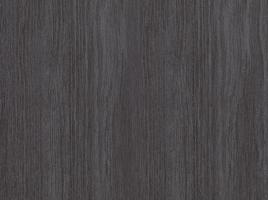 Декоративные панели для стен Luxury wall, цвет: колониальный серый