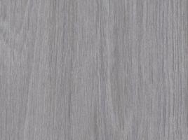 Декоративные панели для стен Luxury wall, цвет: колониальный светло-серый