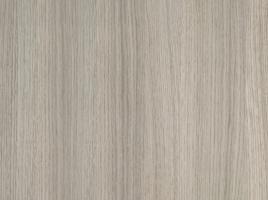 Декоративные панели для стен Luxury wall, цвет: толедо