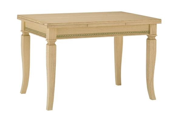 стол обеденный 1200 на 800