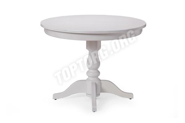 Стол кухонный нераскладной Oliva-1
