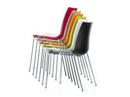дизайнерский современный стул