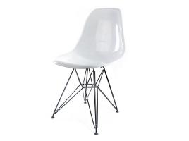 Дизайнерский стул Eames dsr dining chair