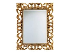 Зеркало в раме Marco Visconi R1076PA